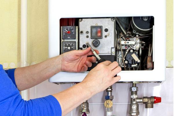 Installations-Rénovation-électrique