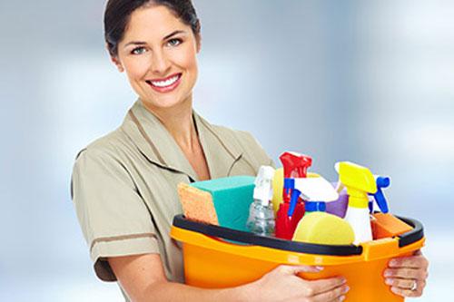 Papier hygiénique Papier essuie-mains Serviettes