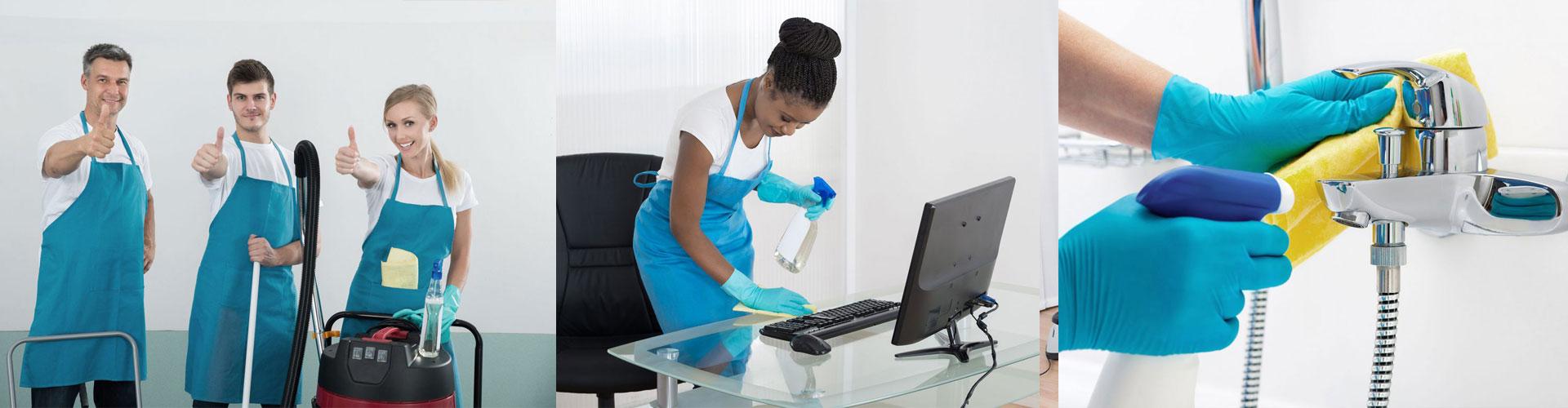 entreprise de nettoyage propret des locaux bureaux immeubles paris. Black Bedroom Furniture Sets. Home Design Ideas