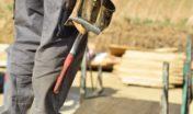 artisan de maintenance des locaux