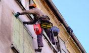 artisan-de-maintenance-des-locaux-91