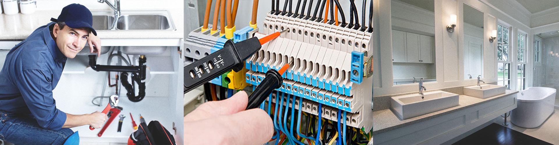 SMC Services est au service des entreprises et des collectivités locales qui souhaitent déléguer les postes d'entretien, de maintenance et de nettoyage que ce soit de façon régulière ou ponctuelle.