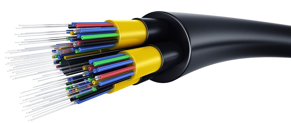entreprise installation cablage-fibre-paris