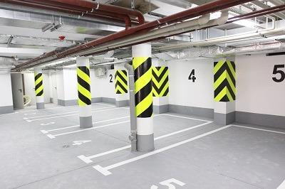 nettoyage_parking-paris